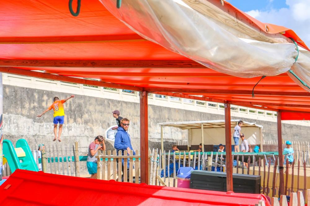 rochefort-ocean-fouras-plage-sud-club-enfants2
