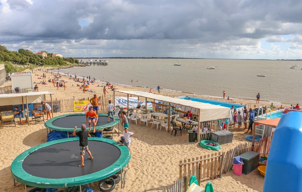 rochefort-ocean-fouras-plage-sud-club-enfants3