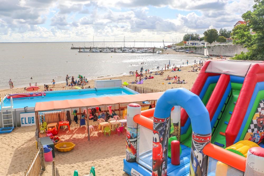 rochefort-ocean-fouras-plage-sud-club-enfants4