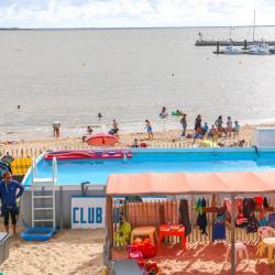 rochefort-ocean-fouras-plage-sud-club-enfants5