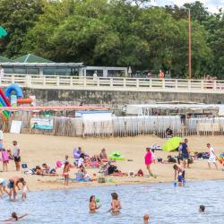 rochefort-ocean-fouras-plage-sud-club-enfants6