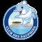Club des Dauphins